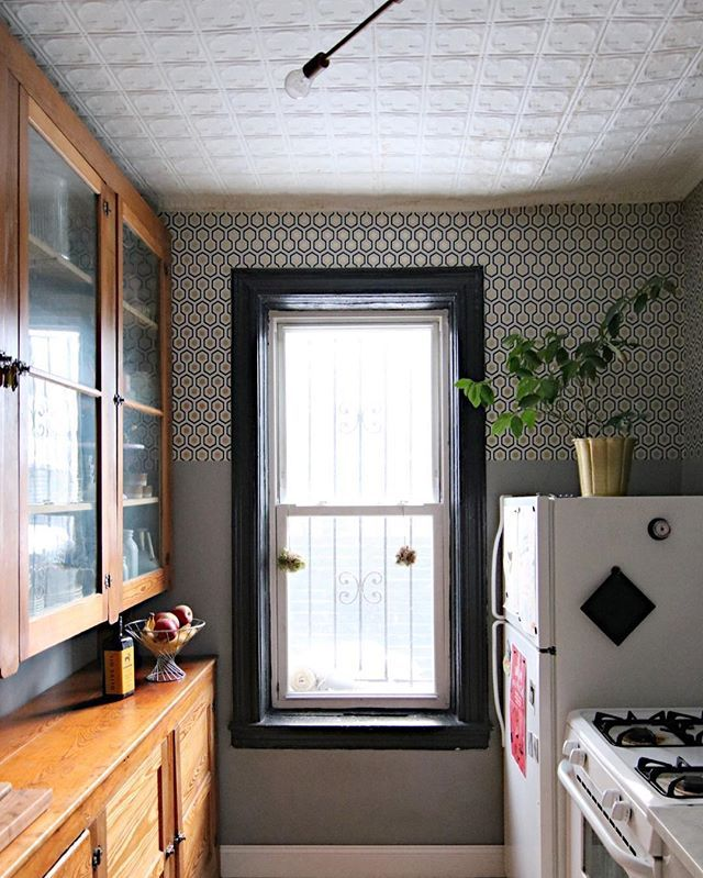 In January   my attention turns to all those home projects that I ignored  during. Die besten 25  World market locations Ideen auf Pinterest   Strich