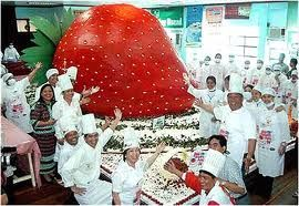the-biggest-cake-in-the-world