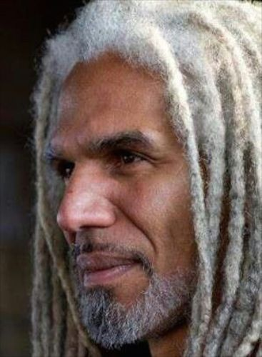 Aug 2016 - Let's take a look at some black men dreadlocks hairstyles pictures. If you are a guy looking to start some dreads this post is it and women will love you. Older Mens Hairstyles, Dreadlock Hairstyles, Hairstyles Haircuts, Haircuts For Men, Braided Hairstyles, Wedding Hairstyles, Hair Pictures, Hairstyles Pictures, Super Hair