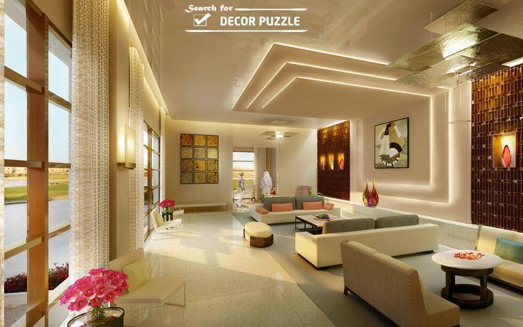 POP design for roof, pop false ceiling designs catalogue for living room