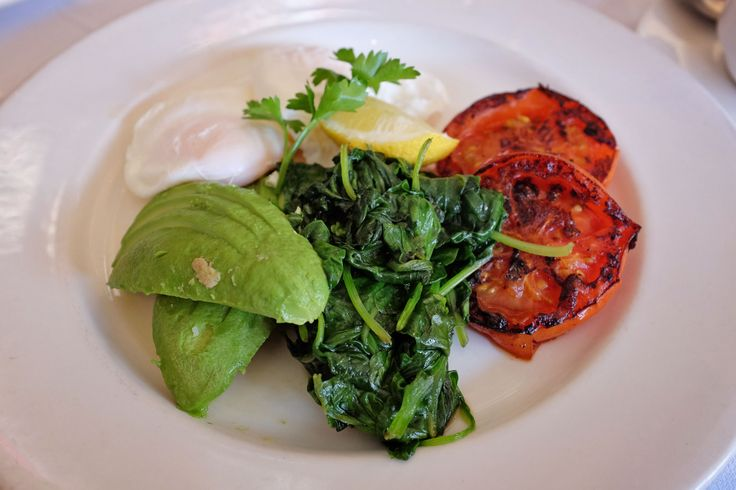 Dairy free brunch at Marios Cafe in Fitzroy #dairyfree #brunch #fitzroy  http://www.zincmoon.com/?p=4204
