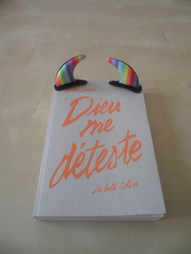 #dieumedeteste