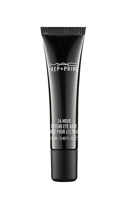 Oily Eyelids: How To Stop Them From Effing Up Your Makeup Game #refinery29  http://www.refinery29.com/oily-eyelids#slide-5  Use A Primer You TrustWe all know that primers can do wonders when it comes to lasting power. Flowers recommends using Mac's Prep + Prime 24-Hour Extend Eye Base, which is humidity- and sweat-resistant and infused with antioxidants and vitamin E. ...