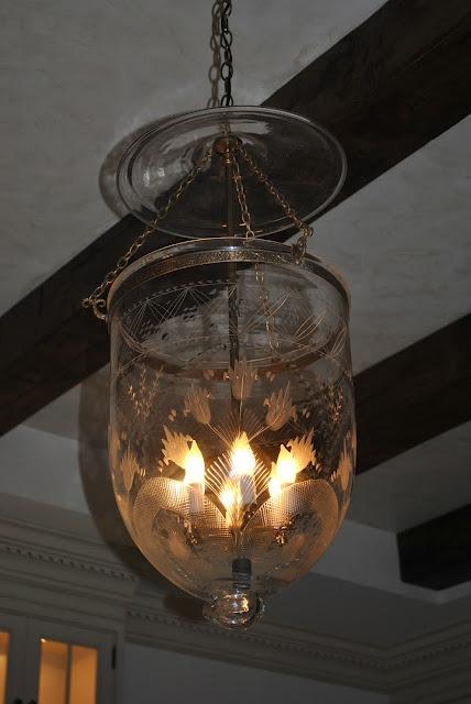 Great Light Fixture Home Decor Pinterest Lights And