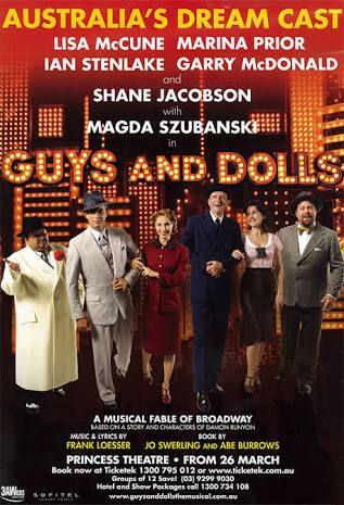 Image result for shane jacobson theatre