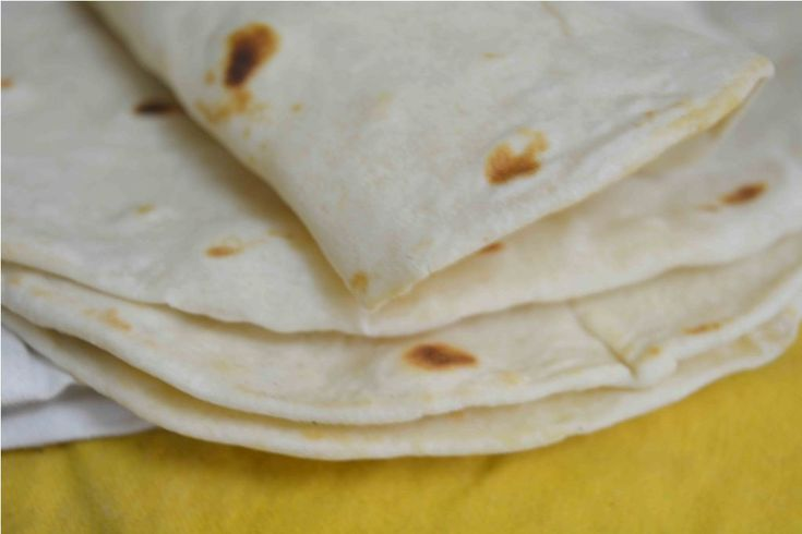 Wheat Flour Tortilla/ Homemade Healthy Wheat Flour Tortilla discover the truth #tortilla #mexican #homemade #wheatflour #tortilla #chapatis #healthy #mexicantortilla Recipe at:www.annapurnz.in