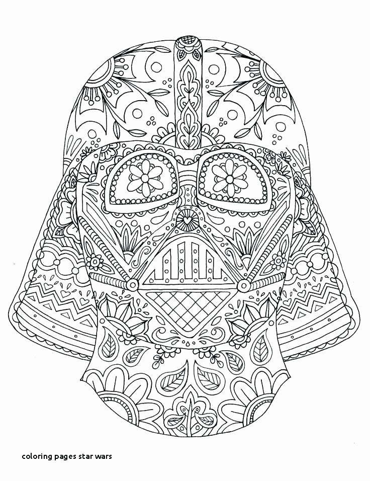 Turtle Coloring Pages Printable Awesome Star Wars Colouring In Pictures Hidrolavadorasindustria In 2020 Star Wars Coloring Book Star Wars Colors Skull Coloring Pages