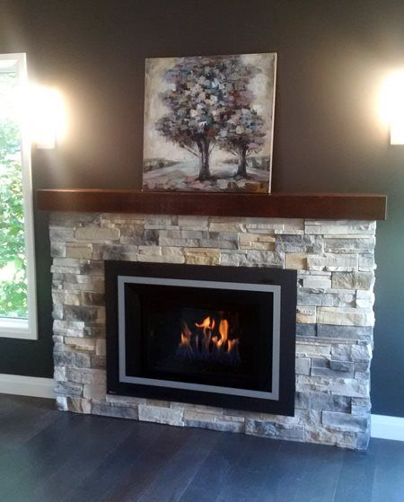 17 Best Images About Gas Inserts On Pinterest Most Popular Red Interiors And Fireplace Inserts