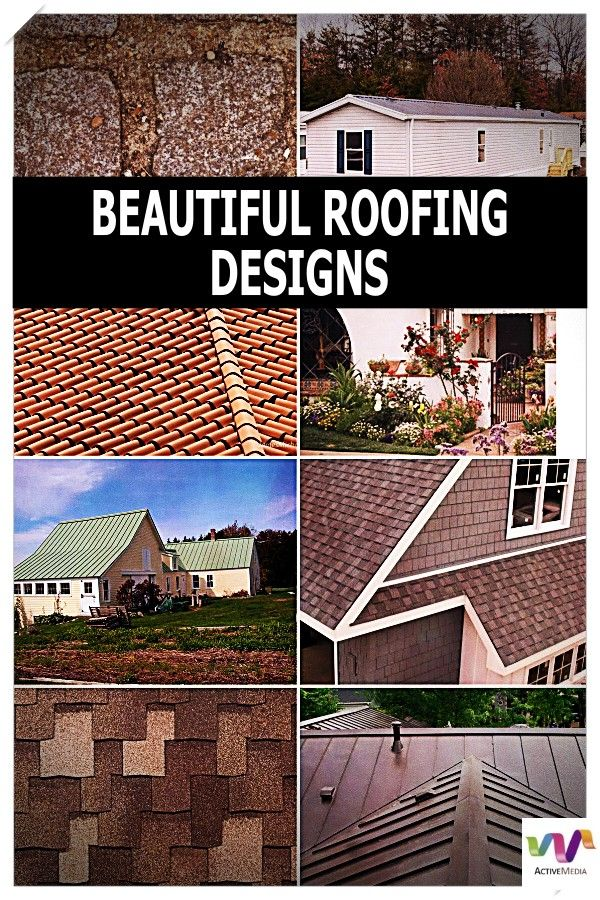 Roofing Tips Although Large Trees Really Are A Blessing To The Design Of Your Home They Are Often Detrimental To In 2020 With Images Roofing Roofing Systems Roofing Companies