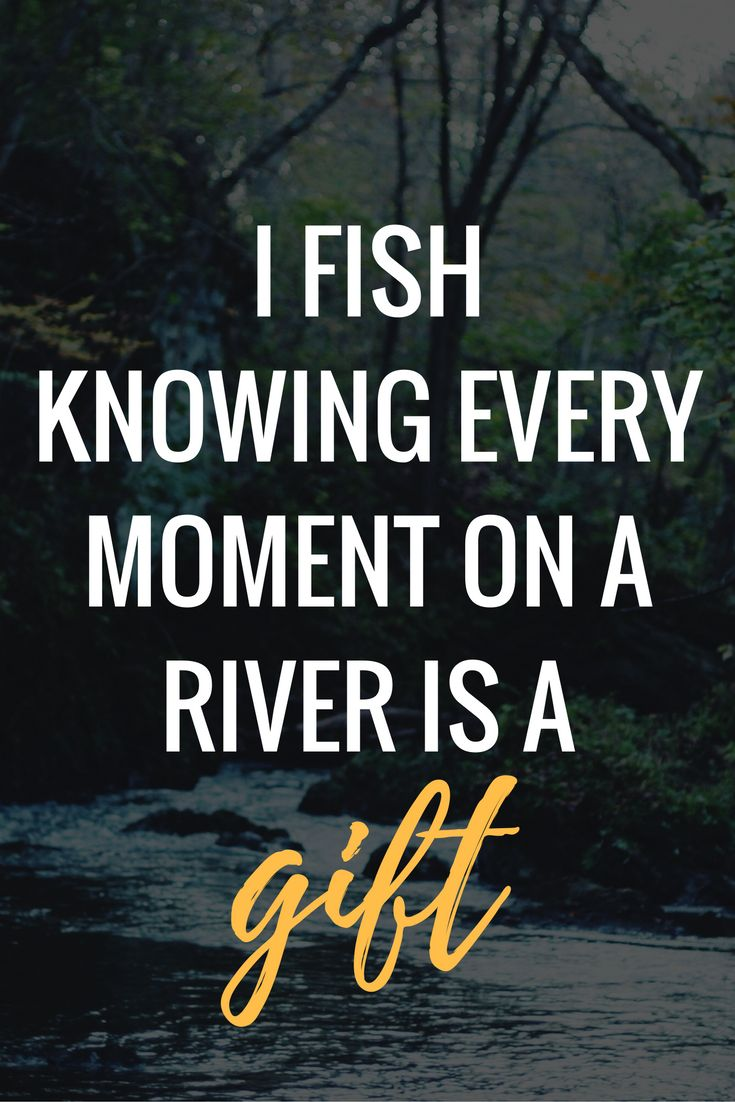 Love Fishing Quotes Catch And Release Fishing Quotes About Love Picture