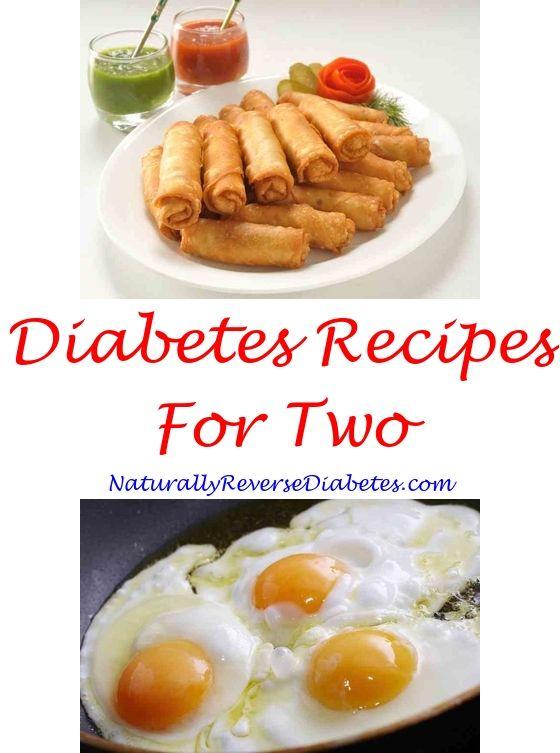 The 25+ best Diet chart for diabetes ideas on Pinterest Diabetic - diet chart
