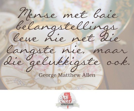 268 Best Images About Ek Lief Afrikaans On Pinterest