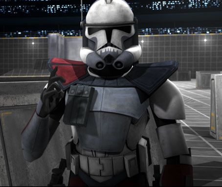Like playing SWTOR? Learn how to get paid to blog about Star Wars The Old Republic! - https://www.icmarketingfunnels.com/p/page/i3teYnQ