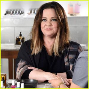 Melissa Mccarthy Hairstyles 36 Best Hair Ideas Images On Pinterest  Hair Colors Hair Cut And