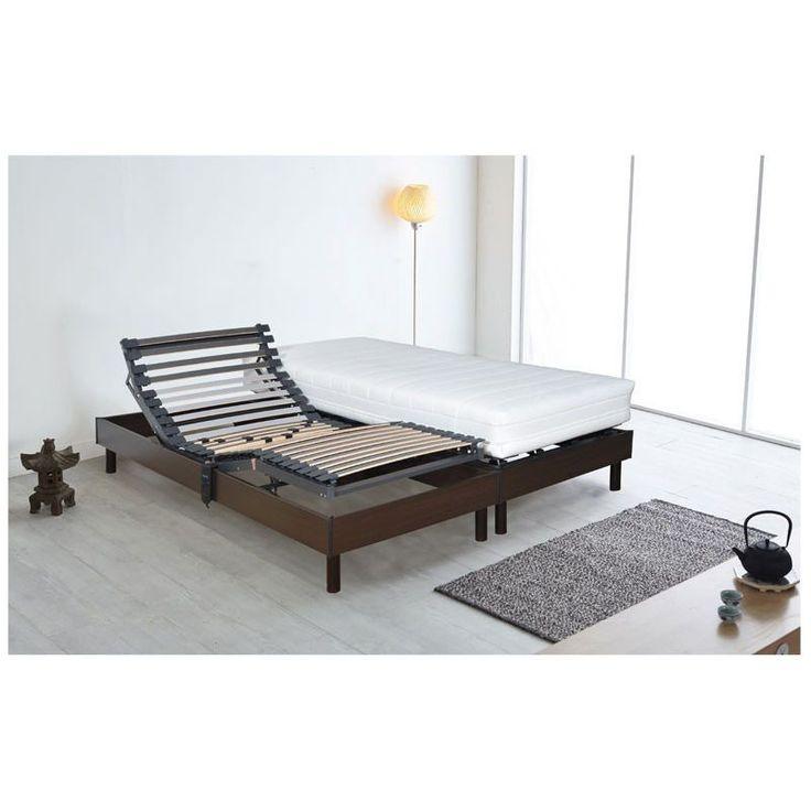 Elektrische Bettwasche Essenzia Zen Entspannungsset Speicherformdruck 2x70x190 Federn 343500014 5 In 2020 Outdoor Furniture Furniture Outdoor Decor