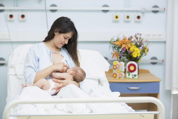 Au Québec, 89 % des mères québécoises allaitent leur enfant à la naissance. Voici comment mieux réussir son allaitement.