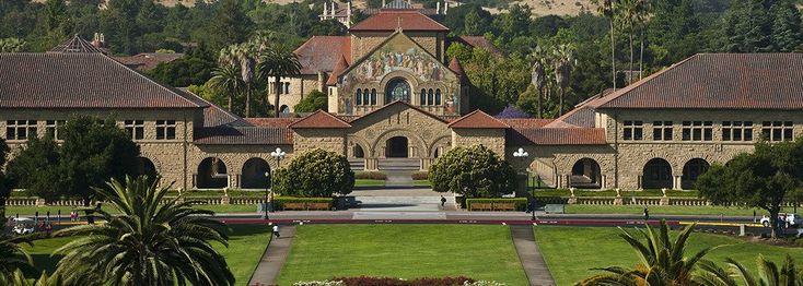 6 lições de Stanford que todo empreendedor deve saber