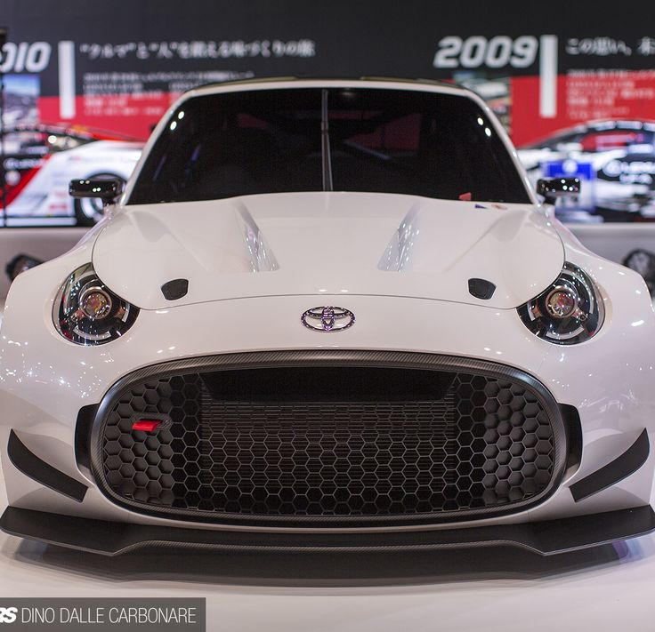 Ide Terbaik Japanese Sports Cars Di Pinterest - Japanese sports cars