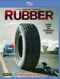 Rubber [Blu-ray] [English] [2010], 1169832