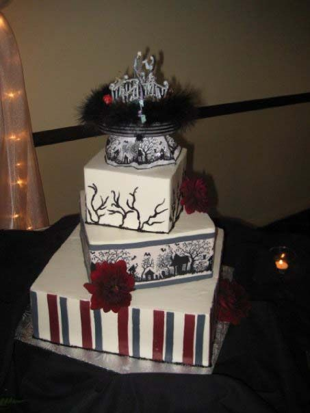 Great Fall Wedding Cakes Thick Wedding Cake Serving Set Shaped Wedding Cake Recipe Wedding Cake Pictures Old Disney Wedding Cake Toppers OrangeAverage Wedding Cake Cost 54 Best Cakes And Cake Decorating Images On Pinterest | Cake ..