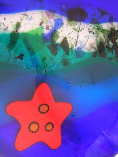 Gallery   Myra Staffa Artist