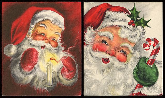 Superior Photo Christmas Cards #4: 046407b9347a5bd6902557ceb268bdf7--christmas-pics-father-christmas.jpg