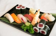 Photo Gallery - Miyako Japanese Cuisine