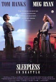 Nopți albe în Seattle – Sleepless in Seattle (1993), Filme Online