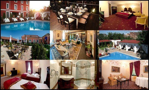 Boutique Hotel Casa del Sole s-a inaugurat, la initiativa si dorinta unei familii iubitoare de eleganta si stil, in Timisoara, intr-un loc linistit si totusi la 10 minute de centrul activ al orasului.