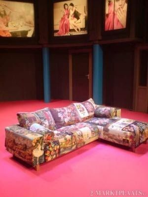 meubelstoffeerderij stoel fauteuil bank stofferen meubelsto… aangeboden in Stoelen/ Fauteuils en Huis & Inrichting op Koopplein.nl Langedijk, de gratis marktplaats