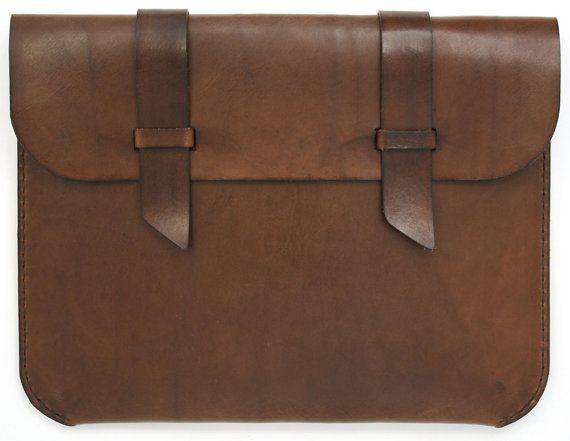 ipad leather case