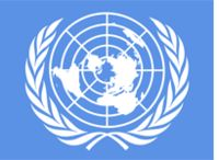 united nations peacekeeping forces | United Nations Department of Peacekeeping Operations / Organisations ...