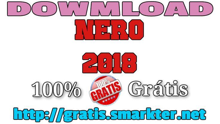 """Download Nero Burning ROM & Nero Express 2018 Free    https://gratis.smarkter.net APRESENTA:    Nero Burning ROM & Nero Express 2018    Download: https://gratis.smarkter.net    ATENÇÃO: Este conteúdo não contem vírus, se, depois do download, o chrome bloquear o ficheiro vá a """"definições"""", """"transferências"""", localize-o e clique em """"recuperar ficheiro"""".    Antº Fradique (https://antoniofradique.com)    Skype: https://gratis.smarkter.net/skype  Web: https://web.smarkter.net  Telegram…"""