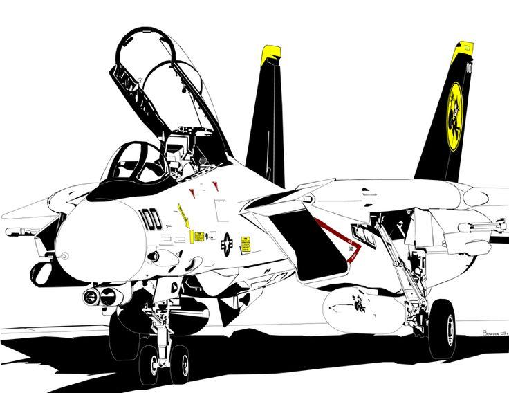 Name: F-14_Tomcat