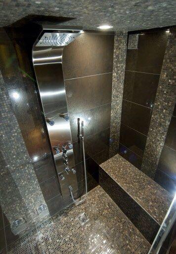 1000 images about hammam on pinterest shower walls. Black Bedroom Furniture Sets. Home Design Ideas