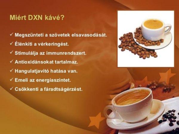 Mi lesz most, hogy megszűnik a DXN blogolás? [Pepita Hirdető]