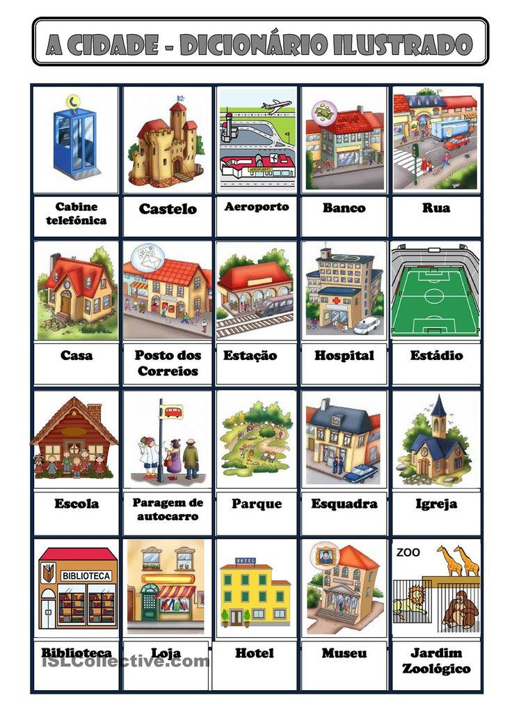 how to learn portuguese language