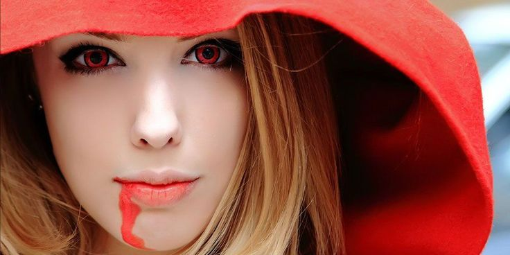 We offer various type of costume contact lenses, colored contact lenses, circle lenses, prescription & non prescription colored contacts from Japan & Korea.