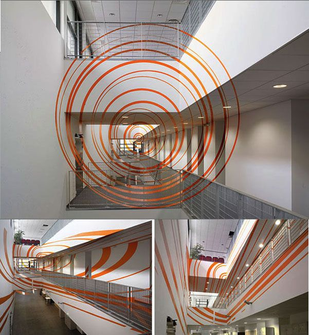 Four Ways To Better Interior Design Installations: 64 Best Sculpture & Installation Images On Pinterest