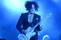 On the Charts: Jack White Sets Vinyl Sales Record for 'Lazaretto'