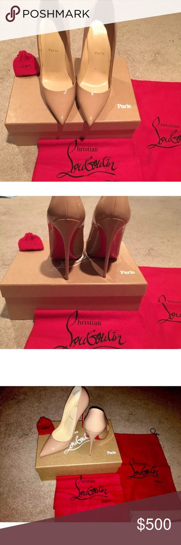 8d1a729c5ade ... greece best 25 louboutin shoes outlet ideas on pinterest heels for  cheap black christian louboutin and