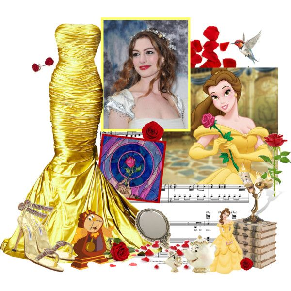 1613 Best Beauty And The Beast Images On Pinterest