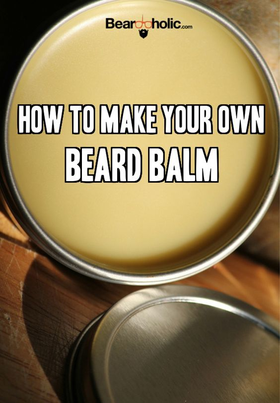 Implementing a beard balm into your beard grooming routine is a fantastic way to improve the health of your beard and decrease rashes, itchiness, and damaged hair, from Beardoholic.com