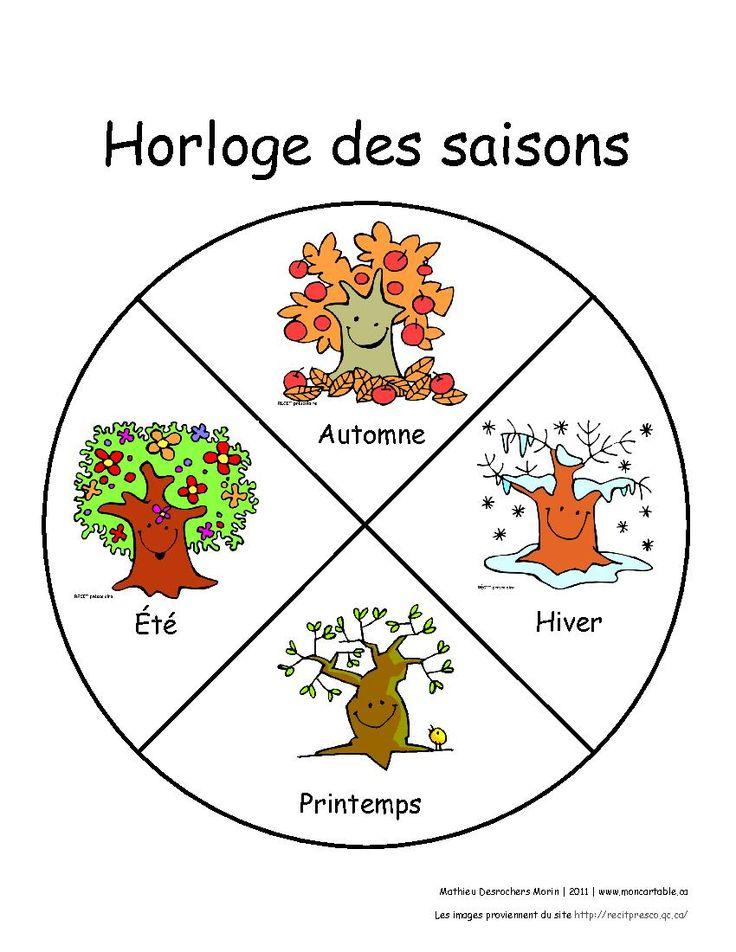 Mon cartable - Site de partage de ressources entre enseignants du préscolaire et du primaire - www.moncartable.ca  Ce site a été crée par un jeune enseignant du Québec. Wow!  Il y a une multitude d'outils intéressants et gratuits.