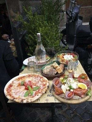 ♥pizza +