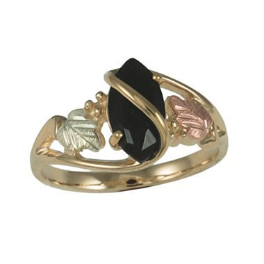 222 best Black Hills Gold Jewelry images on Pinterest