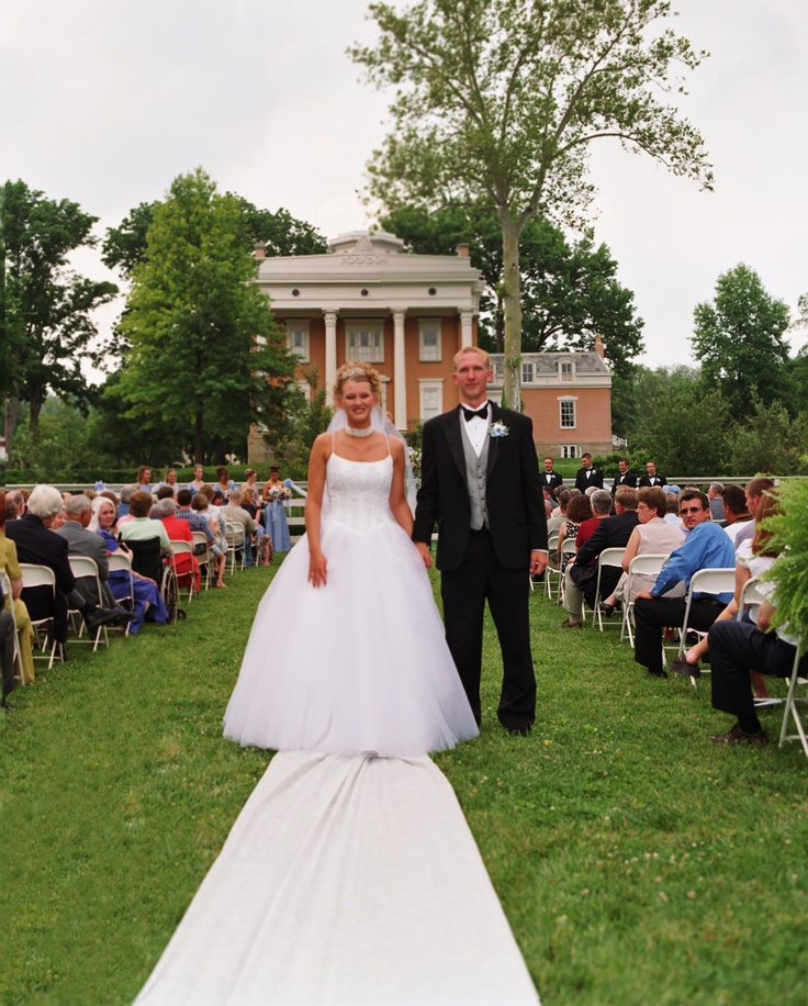 find this pin and more on weddings in madison indiana