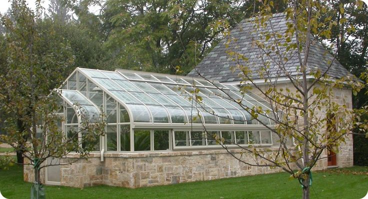 45 Best Images About Greenhouses And Sunrooms On Pinterest