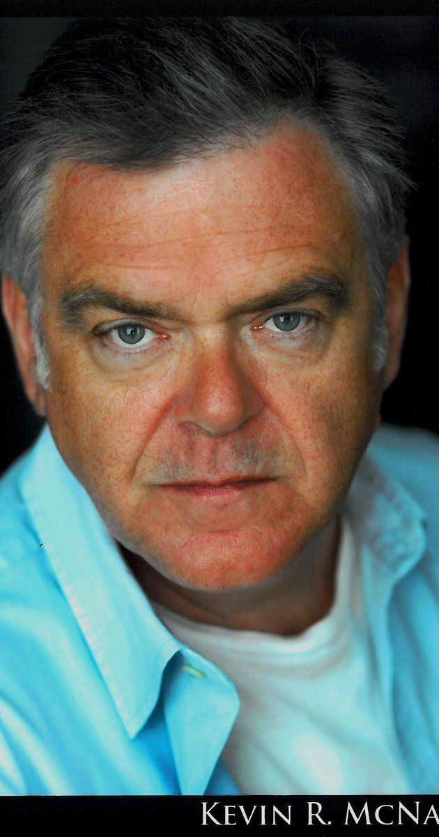 Kevin McNally, Actor: Pirates of the Caribbean: On Stranger Tides. Kevin McNally was born on April 27, 1956, in Bristol, England. He grew up in Birmingham where he attended Redhill and Mapledene Junior schools and Central Grammar School for Boys. At the age of 16, he got his first job at Birmingham Repertory Theatre. A year later he received a scholarship to the Royal Academy of Dramatic Art. In 1975 he won the Best Actor Bancroft Gold Medal for his stage ...