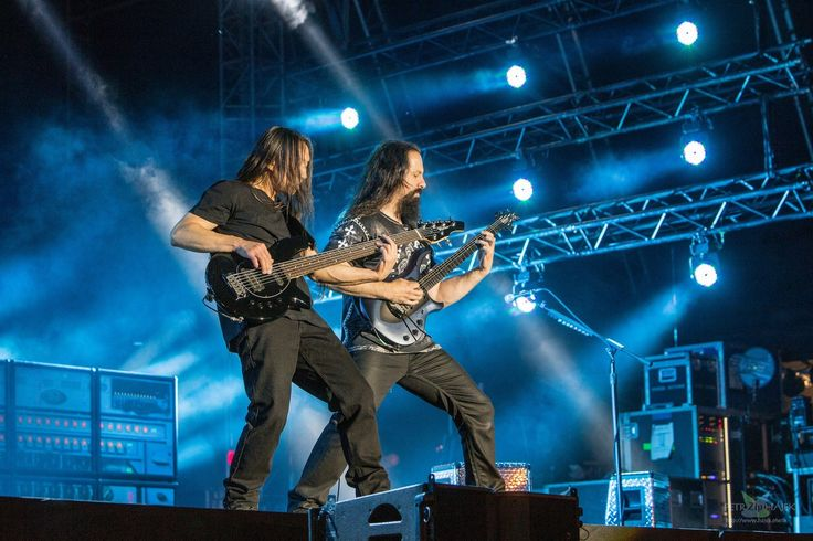 MoR14-04-Dream_Theater_4111.jpg (1150×767)